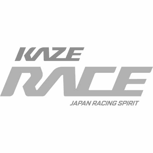 Kaze outlet