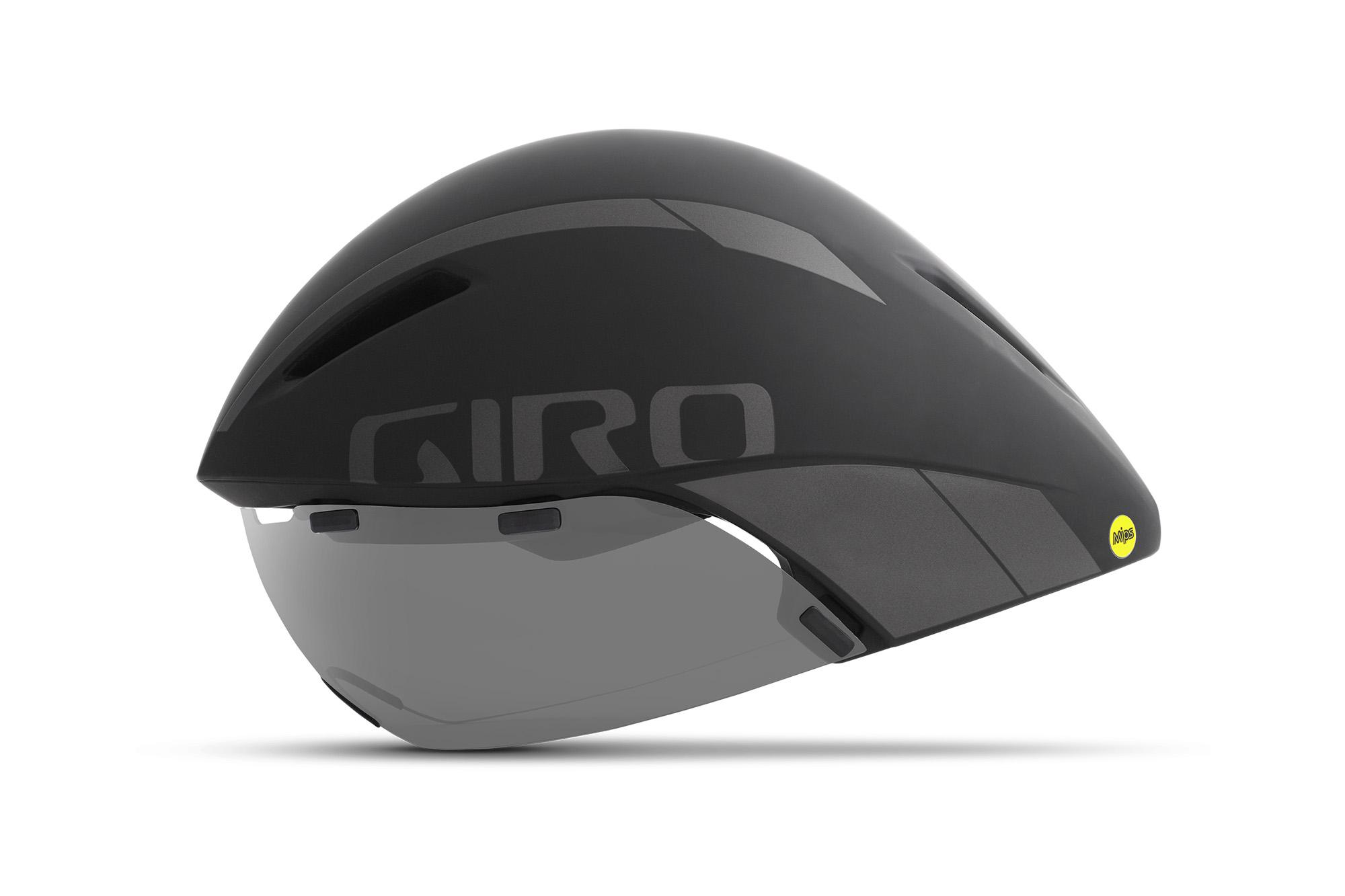สต๊อคใหม่ มาแล้ว.. GIRO   AEROHEAD MIPS