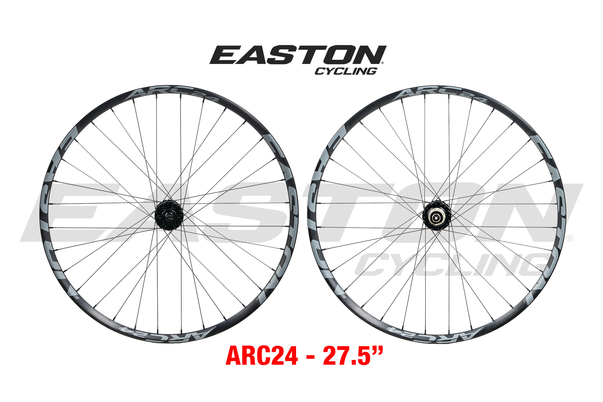 EASTON | ARC24 27.5