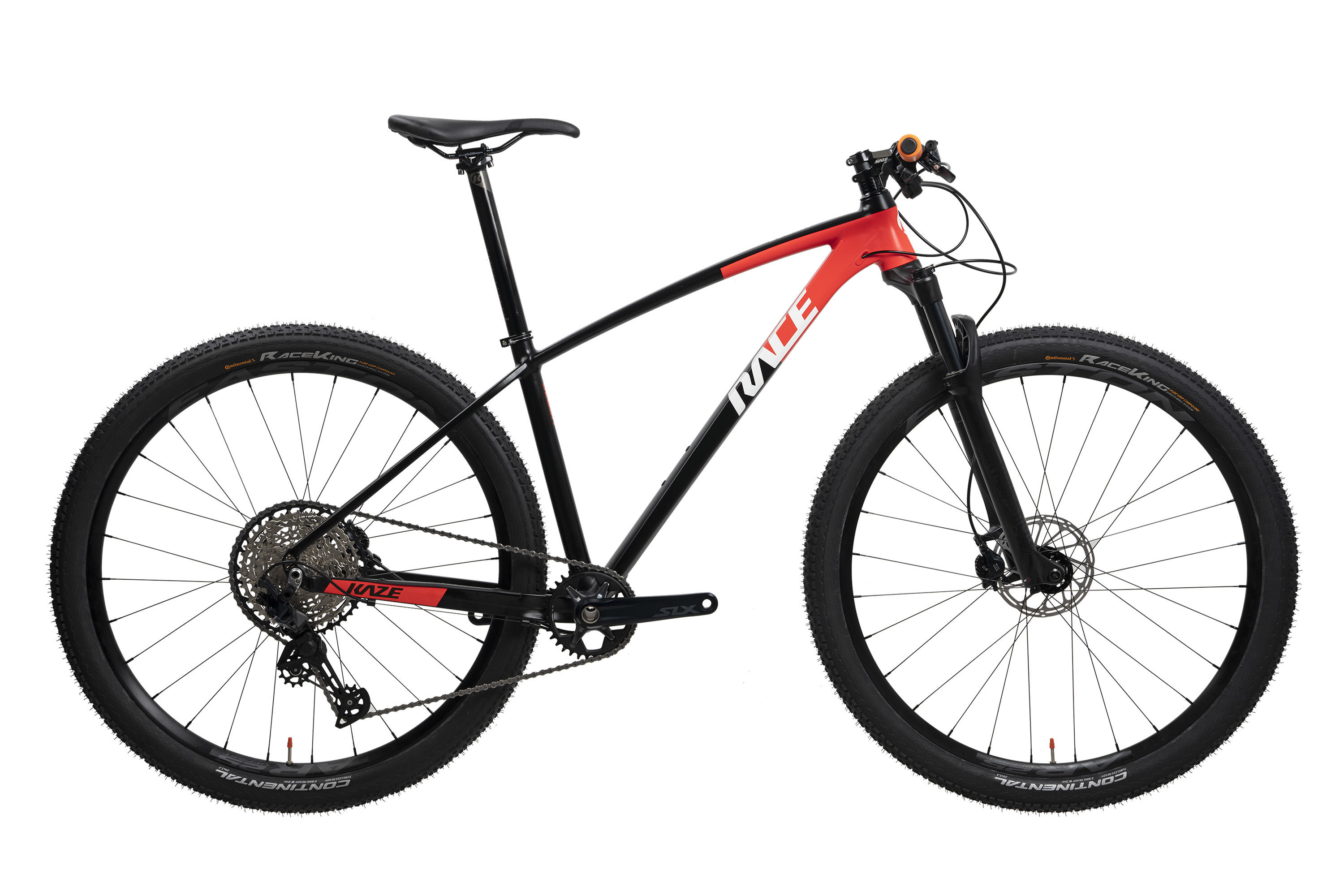 KAZE RACE |  Slash 29er Collection : Replica