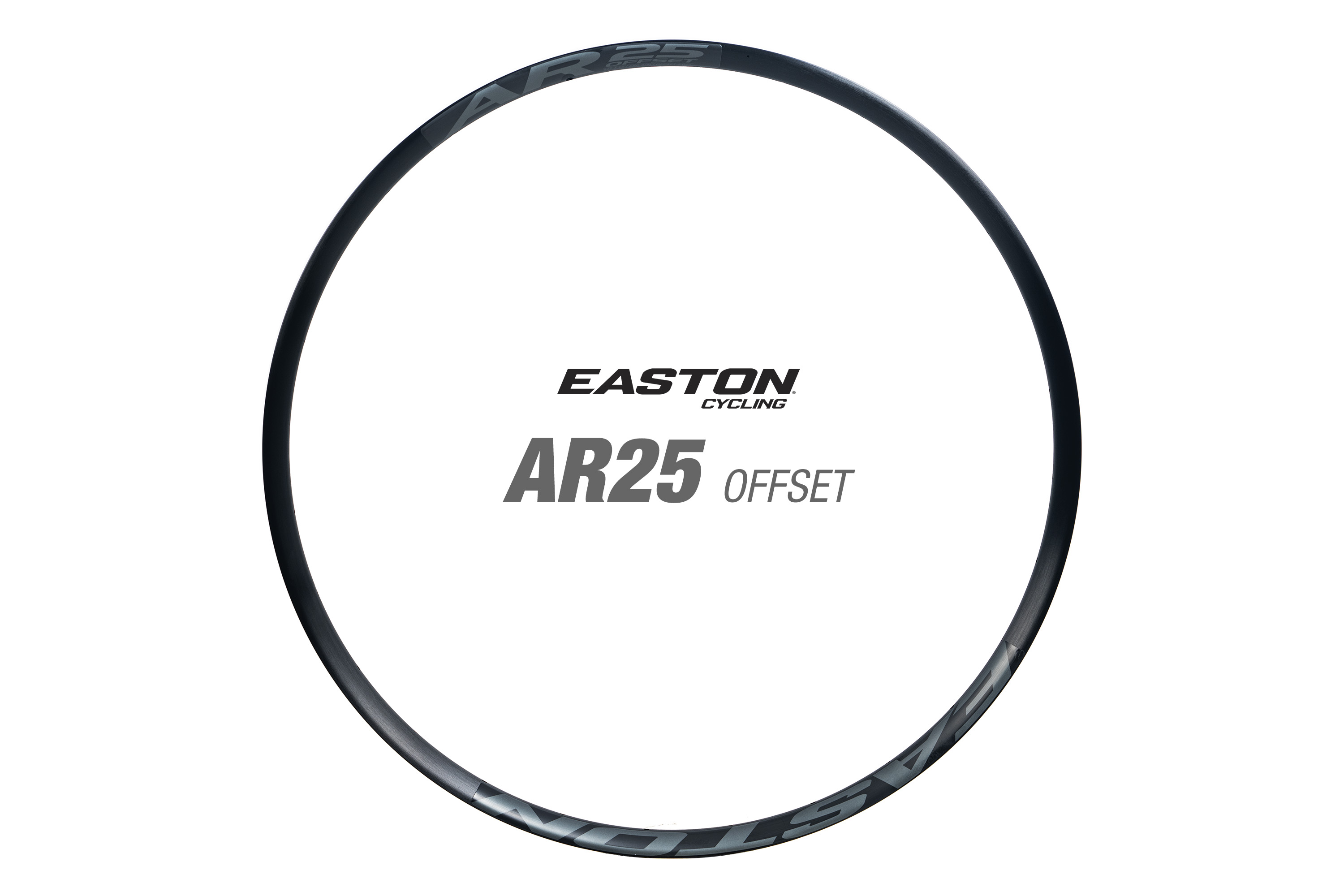 EASTON | AR25  29
