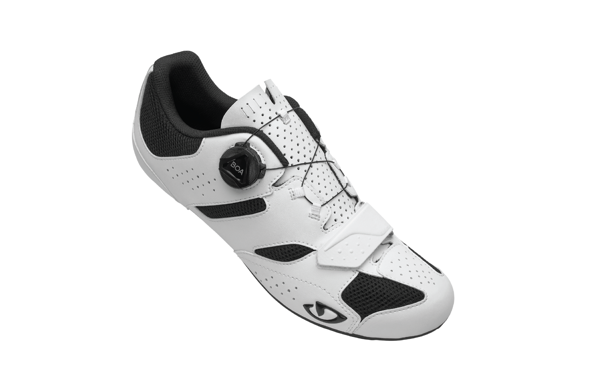 GIRO | SAVIX II Road shoe