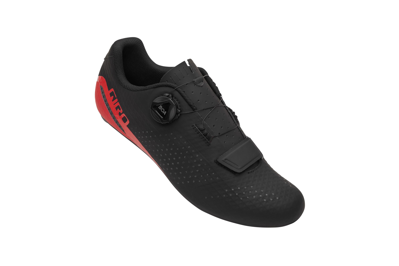 GIRO | Cadet Road shoe