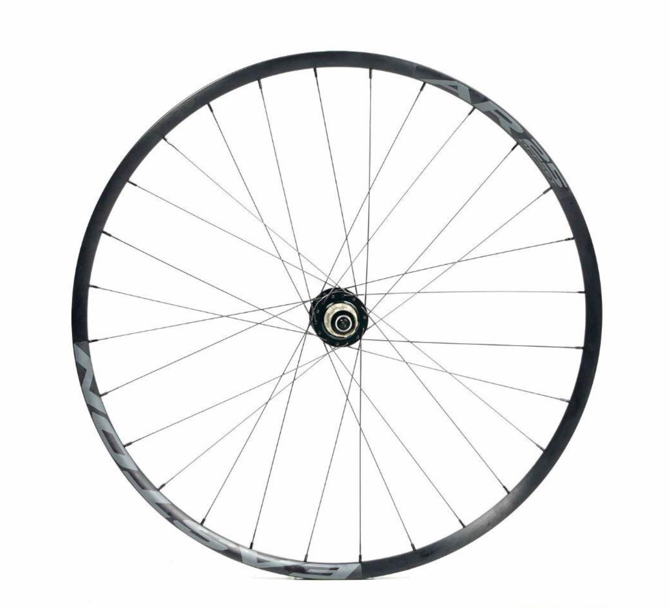 EASTON | AR25 29ER Alloy MTB Wheelset