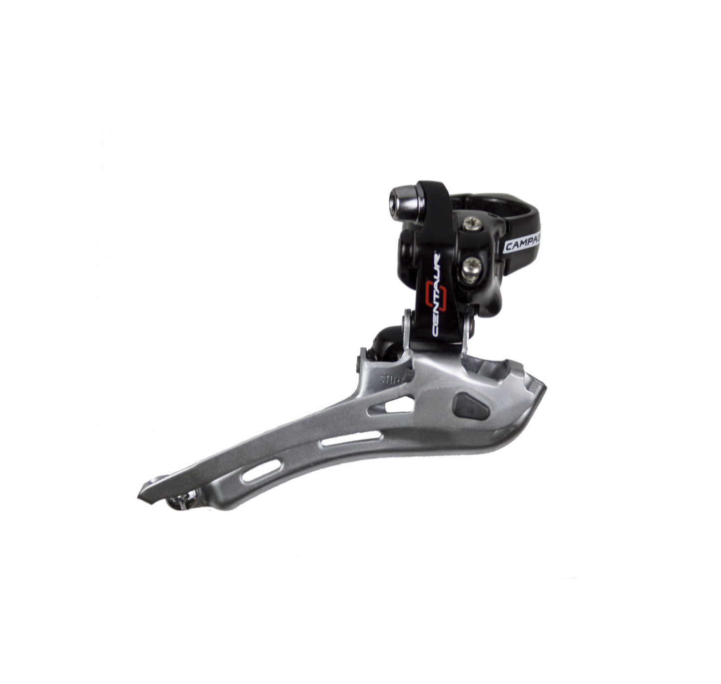 CAMPAGNOLO | 10sp 32mm. clip on front derailleur