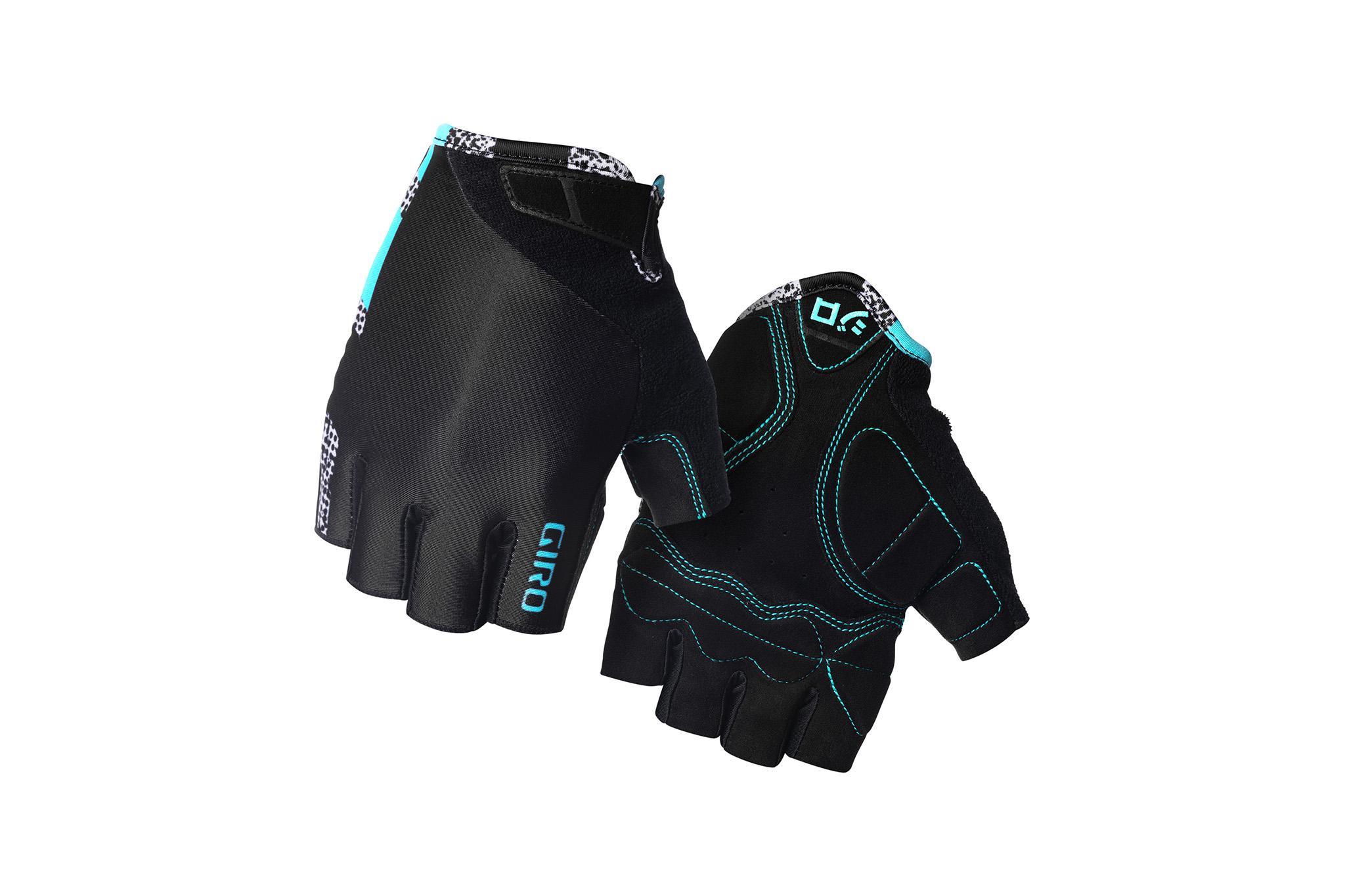 GIRO X YASUDA ถุงมือจักรยานรุ่น JAG