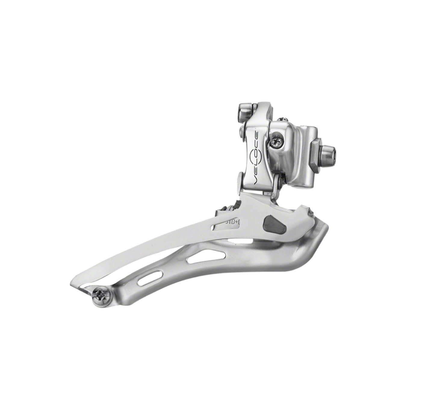 CAMPAGNOLO | Veloce 10 speed Front derailleur