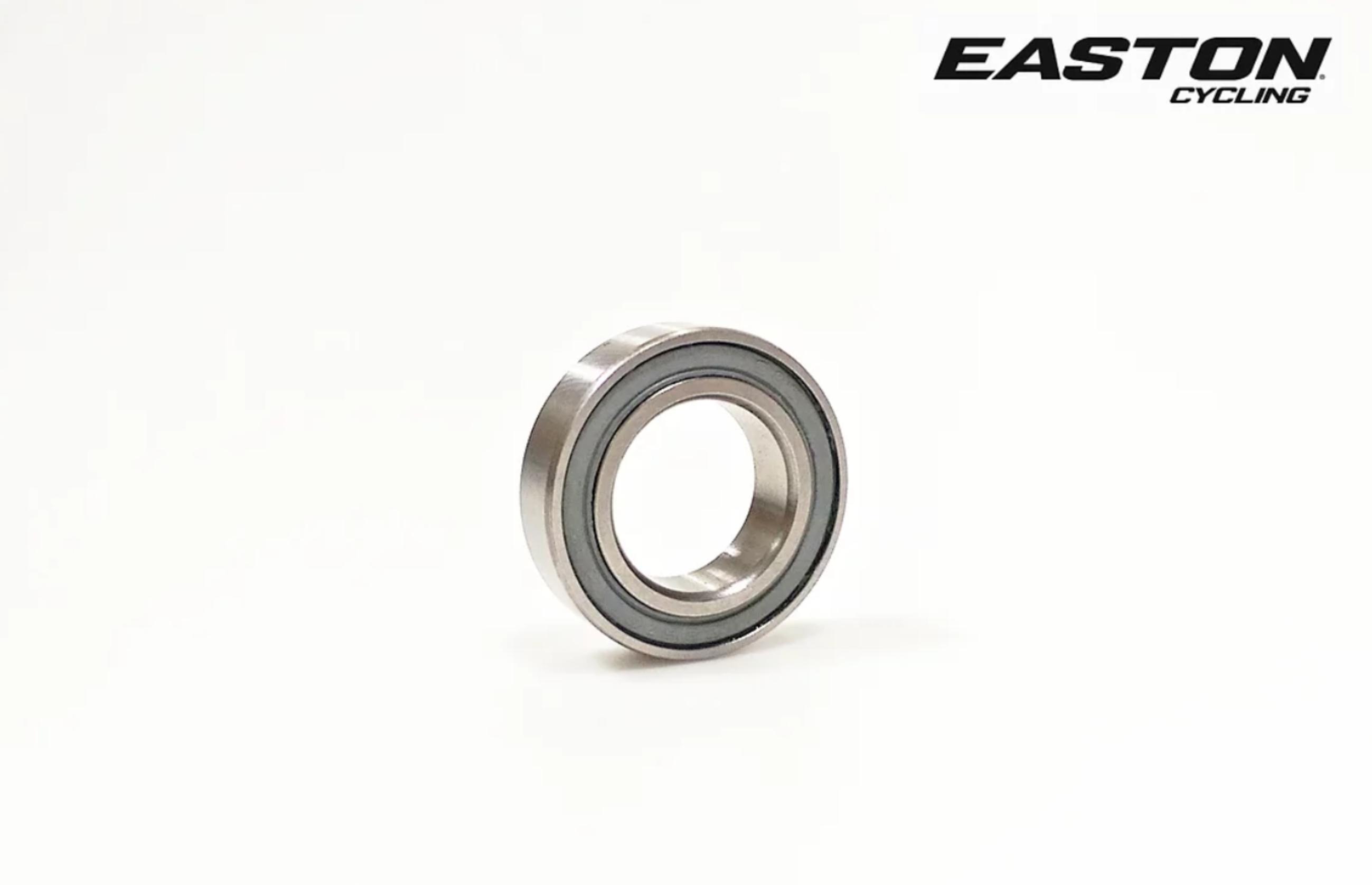 EASTON bearing 1526 Ceramic