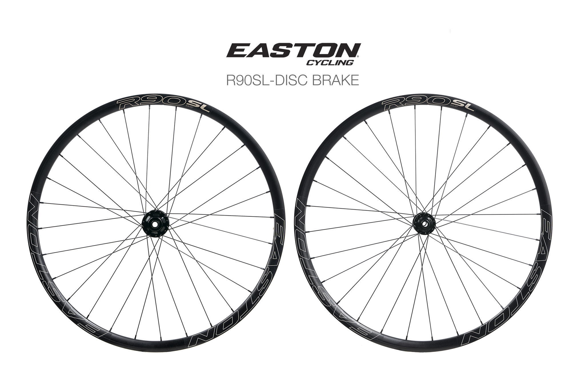 EASTON |  R90 SL Disc Brake