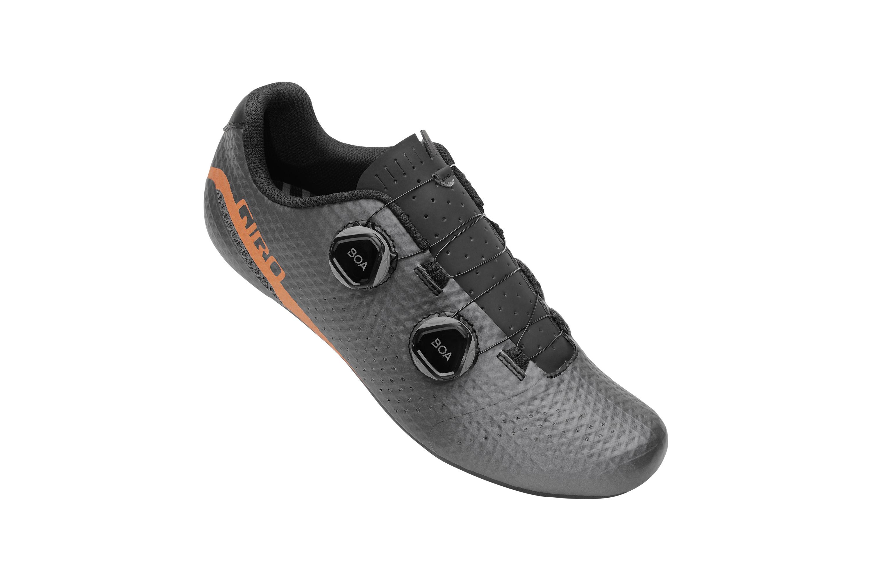 GIRO | REGIME Road shoe