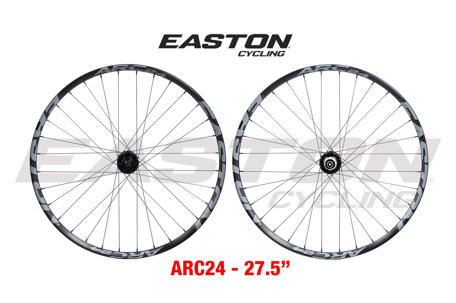 EASTON | ARC24 27.5
