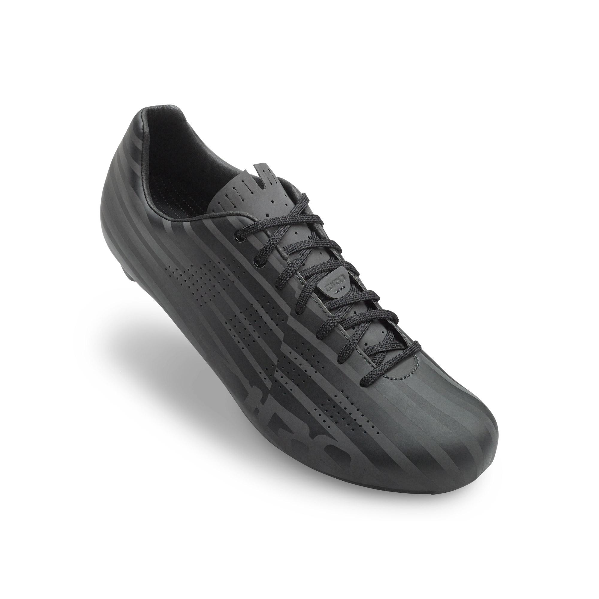 GIRO | EMPIRE ACC Road shoe