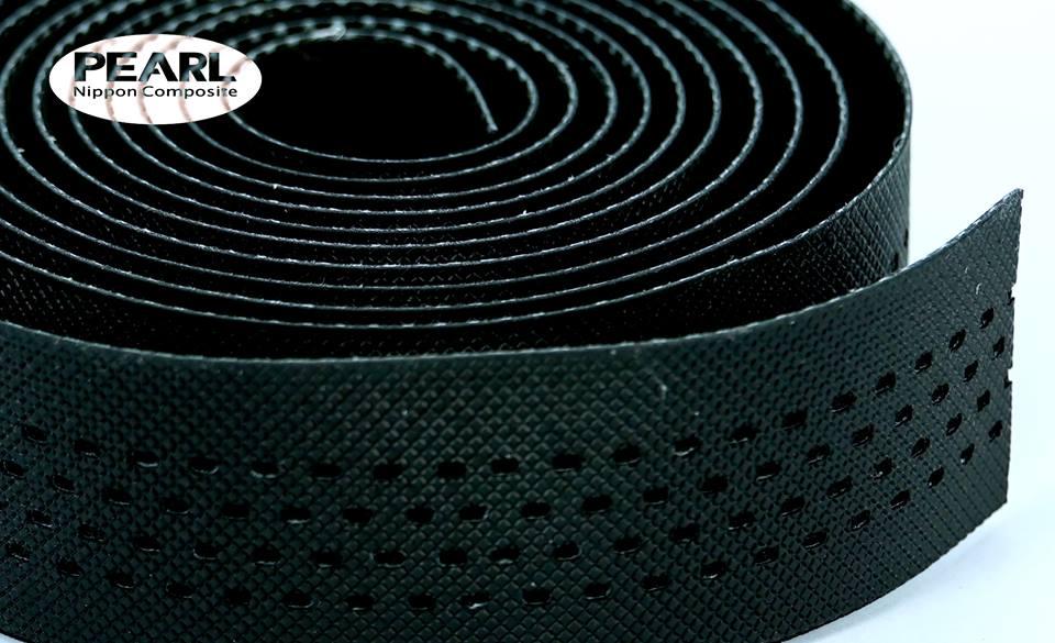 PEARL |  Handerbar tape Microfiber