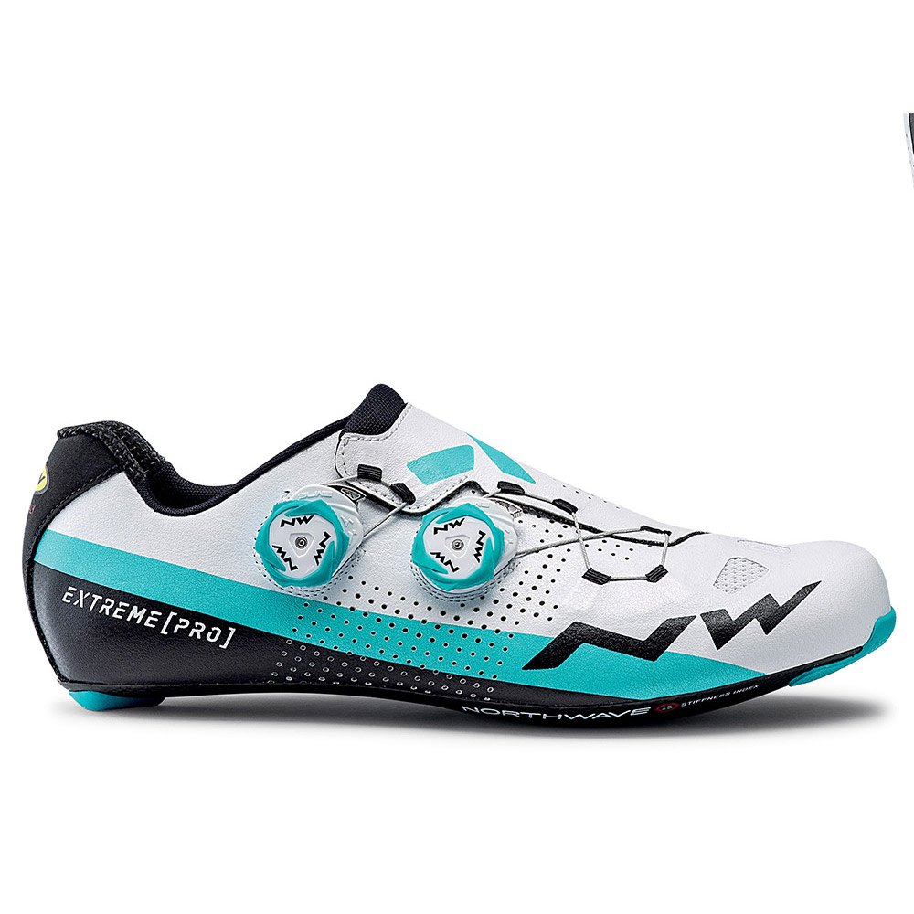 NORTHWAVE | EXTREME PRO ASTANA LIMITED EDITION Road shoe