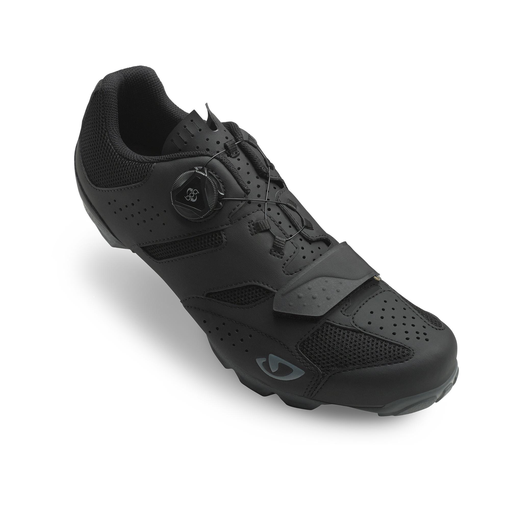 GIRO | CYLINDER HV+ MTB shoe