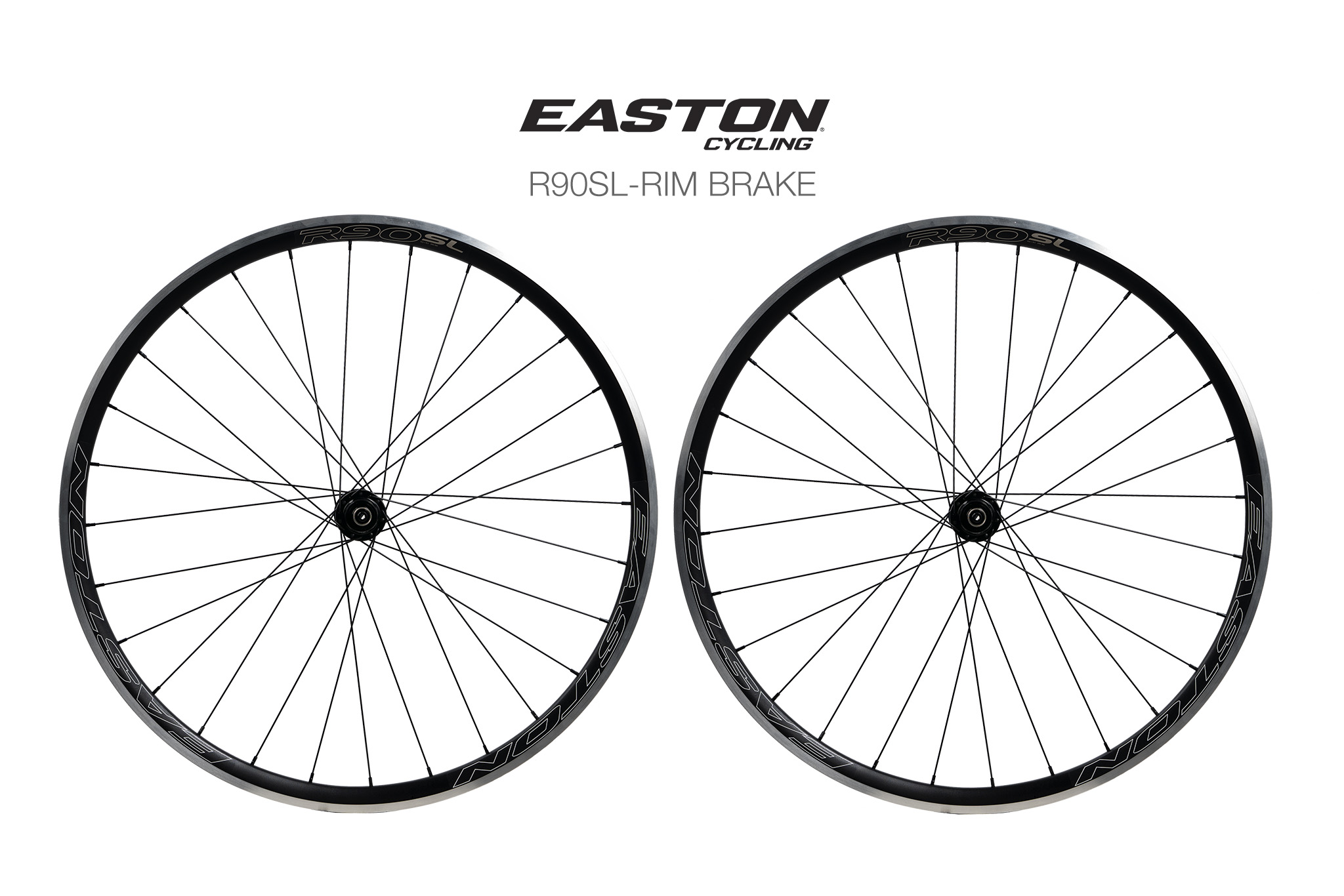 EASTON | R90 SL RIM Brake