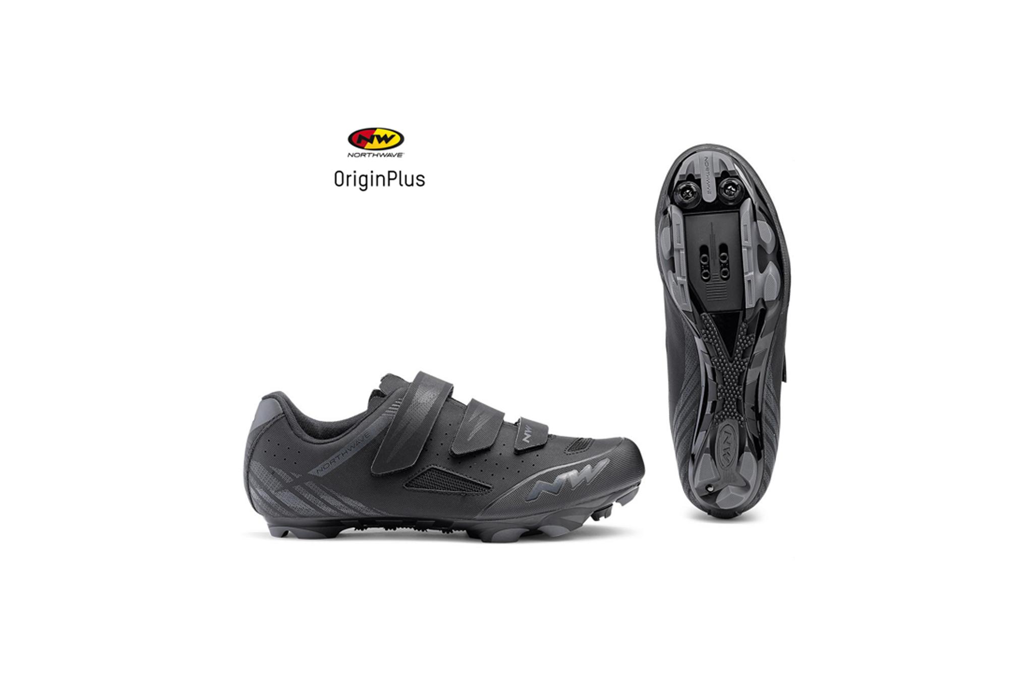 NORTHWAVE | ORIGIN MTB shoe