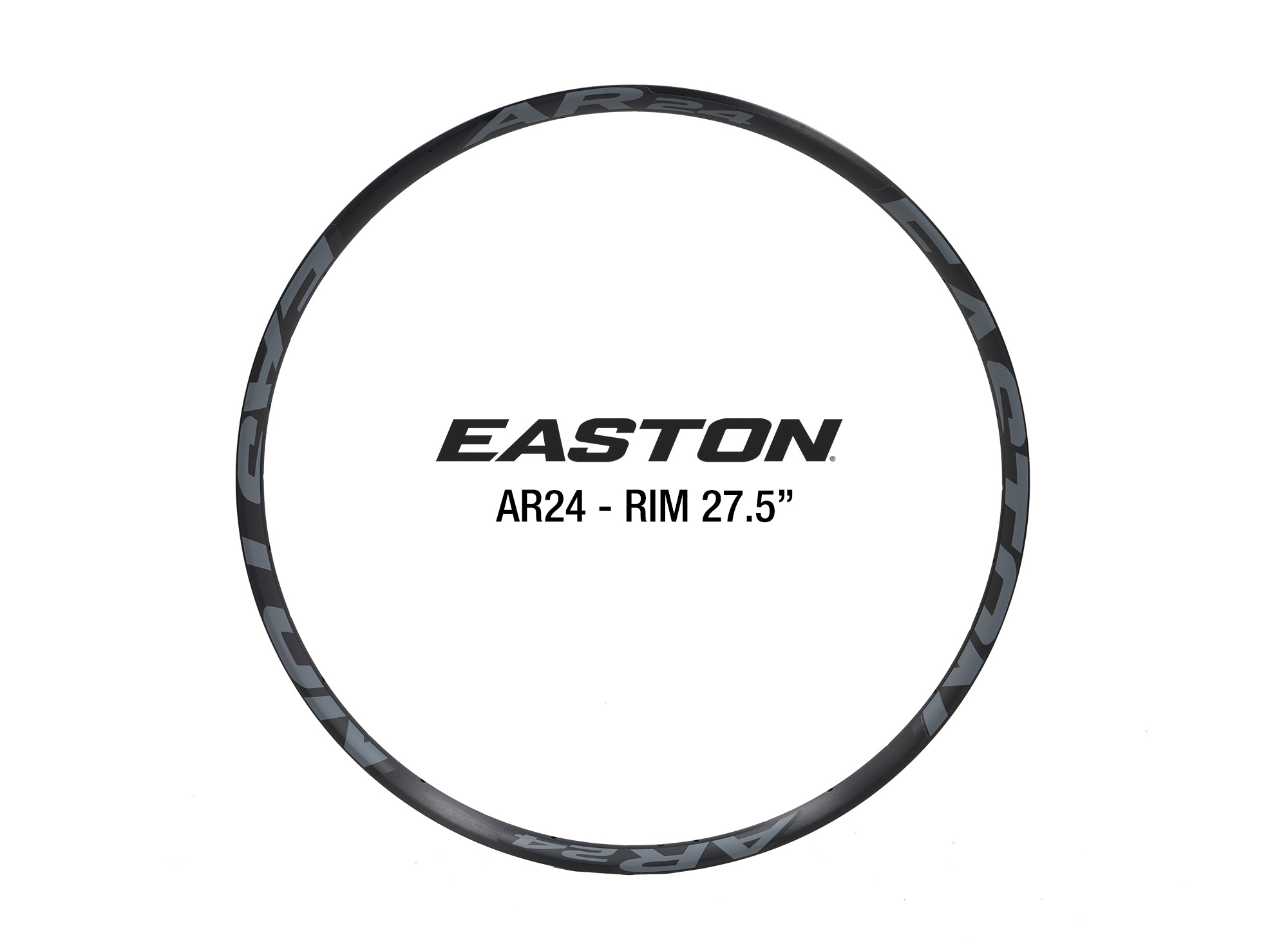 EASTON | AR24 27.5