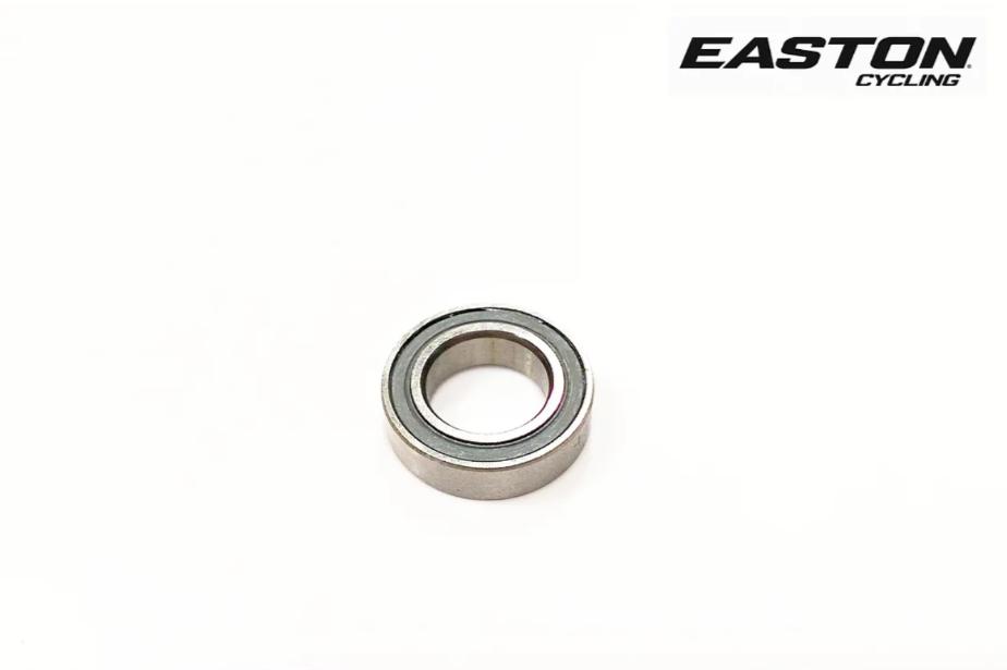 EASTON bearing  1526 Ceramic AM