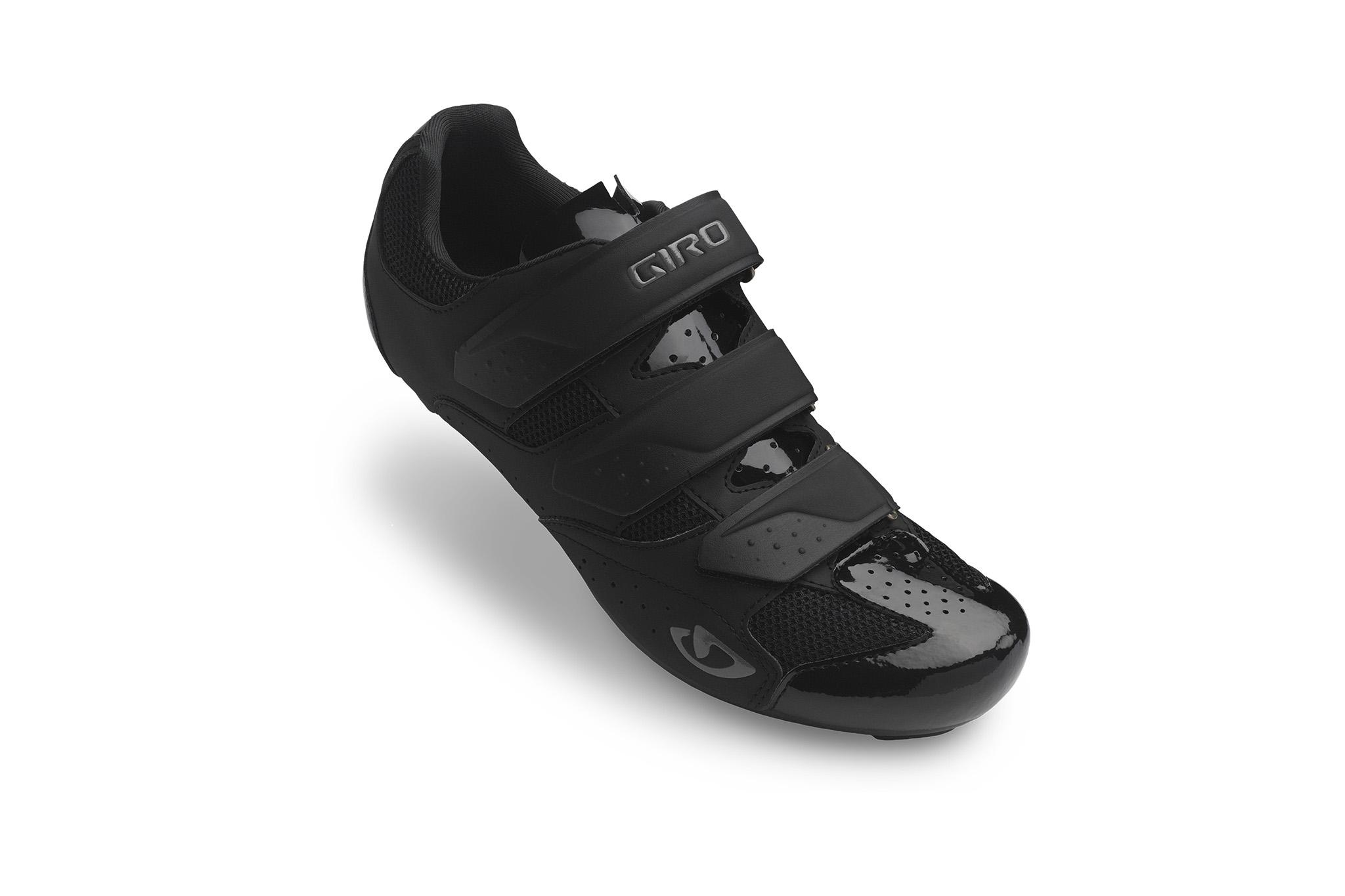 GIRO | TECHNE Road shoe