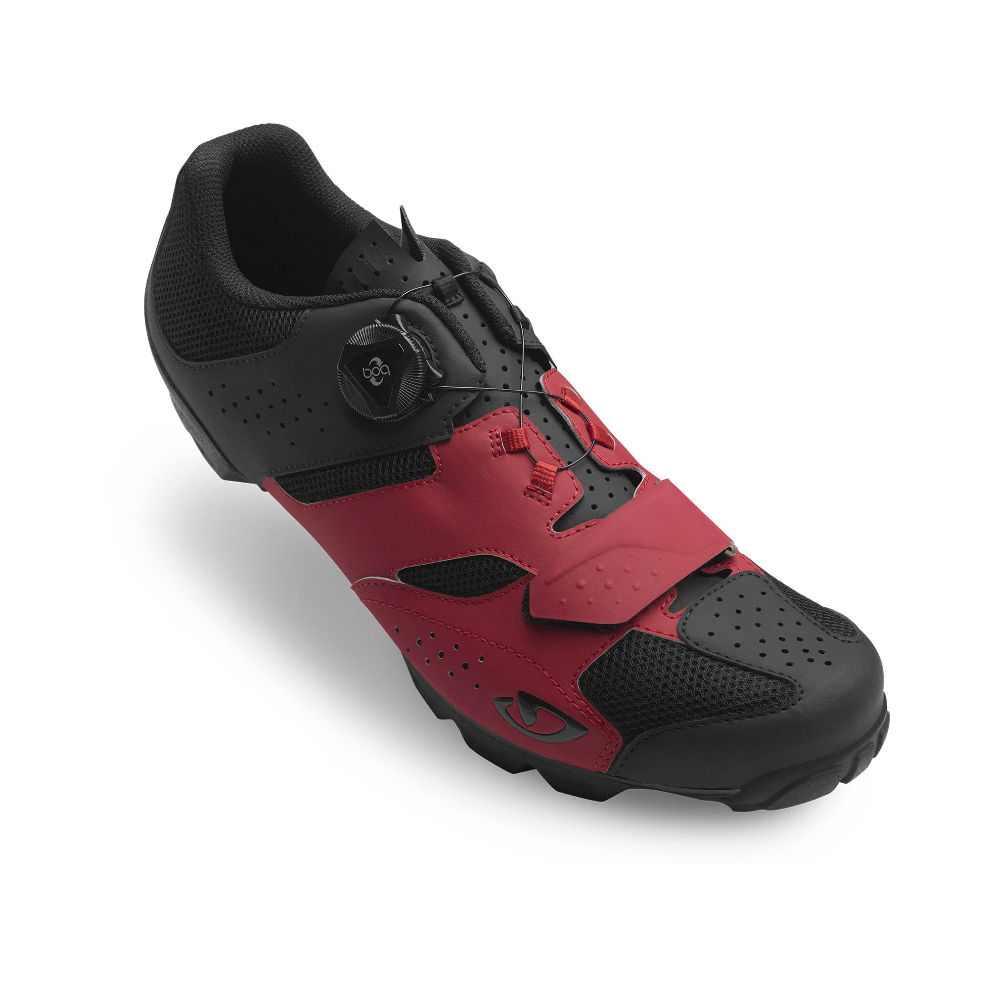 GIRO | CYLINDER MTB shoe