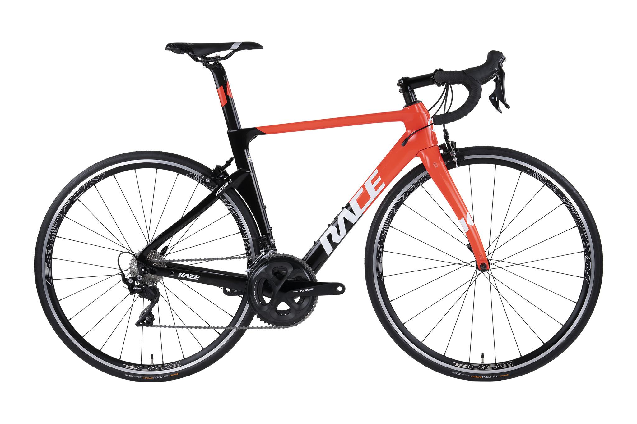 KAZE RACE | 2022  KANSAI2  Caliper Brake SMT